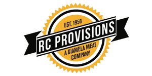 RC Provisions Logo