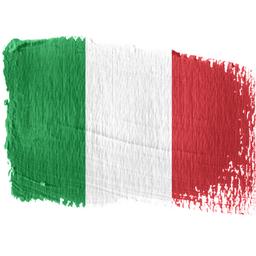 Serata Italiana Favicon