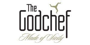 Godchef Preserves Logo